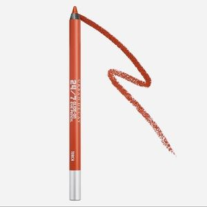🆕♥️ URBAN DECAY 24/7 Glide-On Eye Pencil
